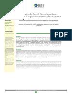 139798 271916 1 PB.pdfretratos Do Brasil Contemporâneo