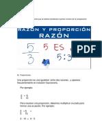 Informe 3 Algebra en Contexto-Mauri