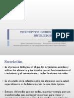 Conceptosgeneralesdenutricionanimal1 100418235600 Phpapp02 3