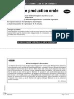 b2_exemple5_examinateurs