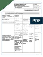 F004-P006-GFPI Guia de Aprendizaje 1 Contabilizar Los Recursos