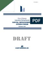 F 2008 RecommendationsATT2