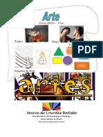 apostila-de-Arte-2014-Ensino-Médio.pdf
