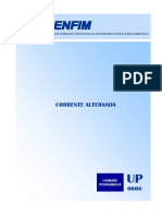 UP0006_CORRENTE_ALTERNADA.pdf
