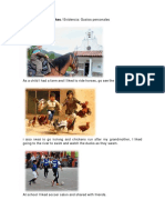 Evidence-Personal-Likes-Evidencia-Gustos-Personales.pdf