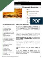 Hoja de impresión de Empanada de grelos.pdf