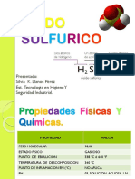 ACIDO SULFURICO.pptx