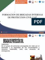 Formacion_de_Brigadas_UAT.pptx