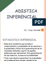estadsticainferencial-090519154537-phpapp01