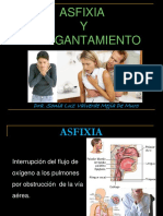 Clase-4-Asfixia-y-Atragantamiento-2012 (1)