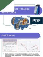11 Arranque motores asincronos