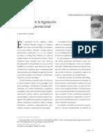 Dialnet-LasDrogasEnLaLegislacionNacionalEInternacional-3635986