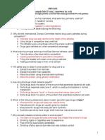 sample mid term 2.pdf