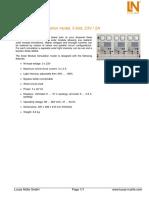 1851 E Solar Module Simulation Model 3-Fold 23V 2A (1)