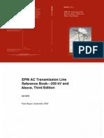332960172-EPRI-AC-Transmission-Line-Reference-Book-200-kV-and-above-3rd-Ed-2005-pdf.pdf