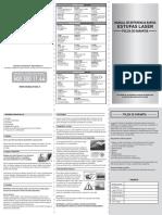 MANUAL CORONA LASER.pdf