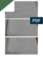 clase matemática.docx