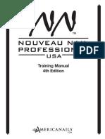 NN-Training-Manual.pdf