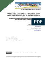 APRENDENDO ADMINISTRAÇÃO EM LABORATÓRIO.pdf