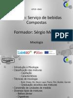 1-Composições de Bar-PP.ppt