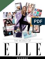 2014 Media Kit 0414.pdf