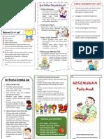 354827103-Leaflet-Kegemukan-Anak.docx