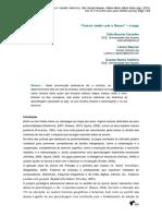 VamosSentirNecasJogo.pdf