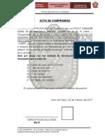 ACTA DE COMPROMISO OK.docx