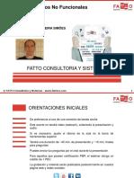 Requisitos No Funcionales 06 2017 GuilhermeSimoes