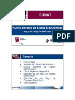 1 libros electronicos normas 1 parte ene 2013.pdf