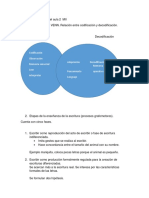 Guía_Aprendizaje_4_Grupo_1_s4.