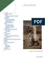 Éa Manual (Phase II, V12)