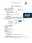 INFORME N° 6 2P.docx