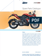 Manual de Pulsar Rs 200 - Set15