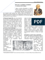 Lavoisier-NacimientoQuimicaModerna-La Provincia.pdf