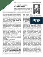CINCUENTA AÑOS DE FISIÓN NUCLEAR.pdf