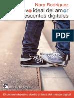 El Nuevo Ideal en Novios Digitales