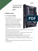 c6h Xoc Guide v02
