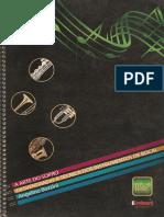 A Arte do Sopro - Desvendando a Técnica dos Instrumentos de Bocal.pdf