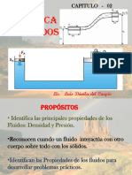 FISICA_II_MECÁNICA DE FLUIDOS.ppt
