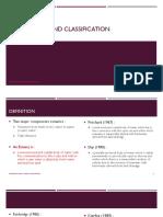 1. definiton and classification.pptx