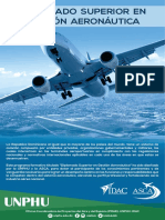 Flyer-Diplomado-Gestión-Aeronáutica