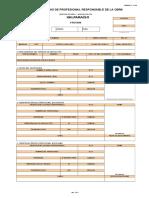 801 Solic Acta Cambio Profesional d