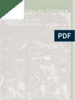 Chaleco_Altus.pdf
