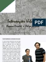 data show - Rosana Ricalde-Intervenções Urbanas parceria com Felipe Barbosa - por Célia Ribeiro (2)