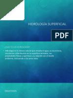 313798564-hidrologia.pptx