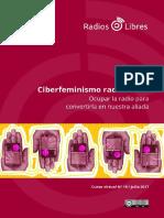 tutorial_19_ciberfeminismo_radiofonico.pdf