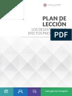 Plan_leccion_MP.pdf