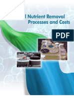 Bio Removal - US EPA Technology and Costs Assessment