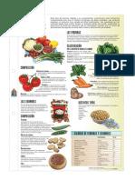 articles-28948_recurso_pdf.pdf